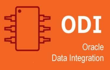 ODI Training