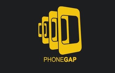 PhoneGap Training