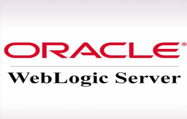 Weblogic Server Training