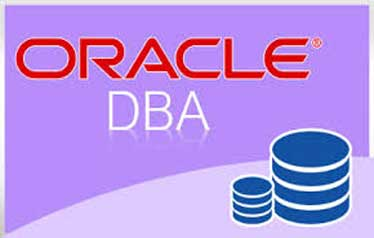 Advanced Oracle DBA Training