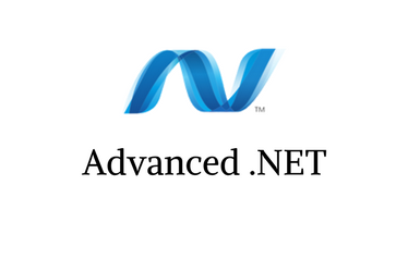 Advanced .NET Training