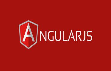 AngularJS Training