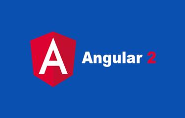 AngularJS2 Training