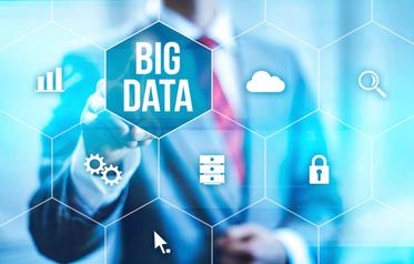 Big Data Testing Training