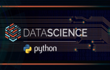 DataScience with Python Training