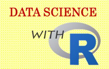 DataScience with R Training