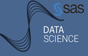DataScience with SAS Training