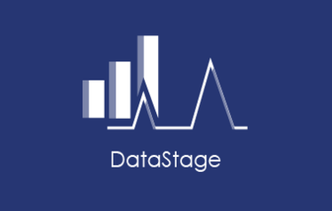 DataStage Training