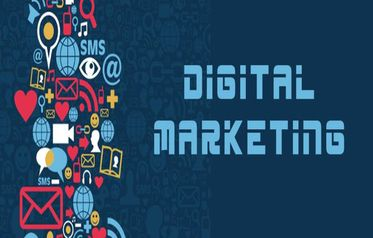 Digital Marketing Training