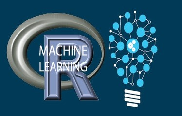 Machine Learning using R Training