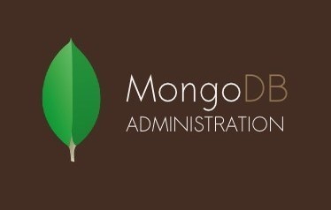 MongoDB Admin Training