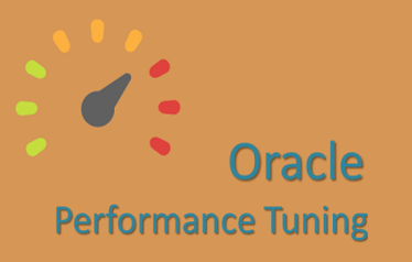 Oracle Performance Tuning Training