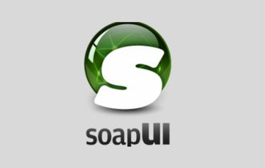 SoapUI Training