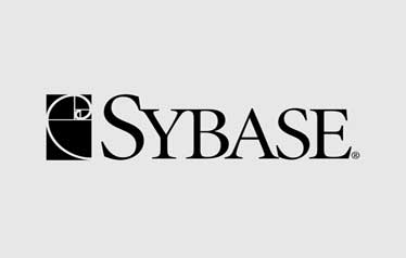Sybase Training