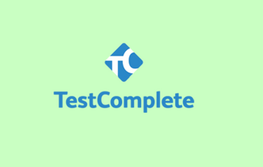 Test Complete Training