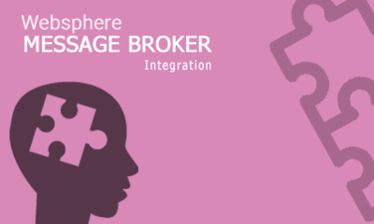 Websphere Message Broker Training