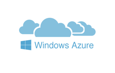 Windows Azure Training