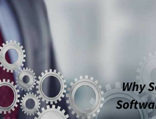 Why Selenium is Ruling the Software Testing Market?